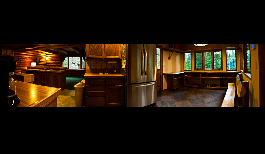 yosemite_gateway_chalet_vacation_rental_california_family_kitchen_gallery_5